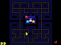 Pac-Man (Sam Coupé).png