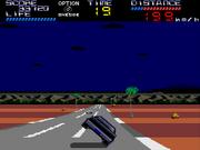Knight Rider Special captura3.png