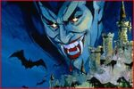 Castlevania - Dracula 2