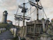 Puerto anvil.jpg