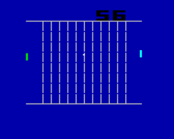 Interton VC 4000 - Paddle Games (56 - 60).png