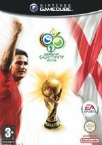 Archivo:Coupe du monde fifa 2006 box pal.jpg