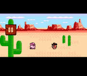 Kirbyadventureminigame
