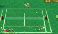 Capcom Sports Club - Tenis.png