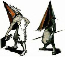 Silent Hill 2-Piramyd head 2.jpg
