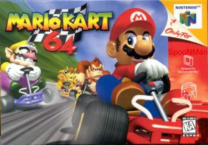 Archivo:300px-Nintendo 64-mario kart 64.jpg