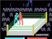 Heavy Boxing m5