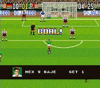 Super Goal 2