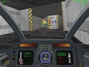 Descent1 PC Jugabilidad.jpg