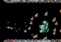 Gradius 3 Dogas.png