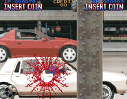 675835-lethal-enforcers-arcade-screenshot-car-chase-sequence
