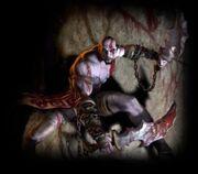 250px-Kratos god of war
