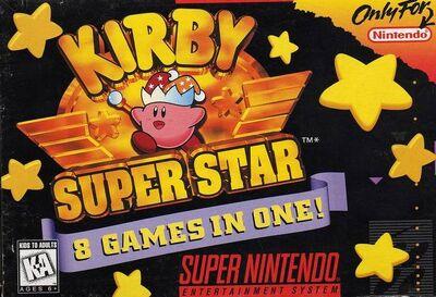 Kirbysuperstarcover.jpg