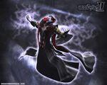 Akumajo Dracula Pachislot II - Dracula
