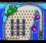 BS Kirby no Omocha Hako - Arrange Ball