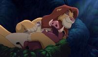 Timon Pumba Simba.jpg
