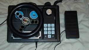 Coleco expansion2.jpg