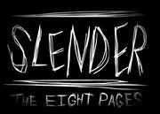 Slender Logo.jpg