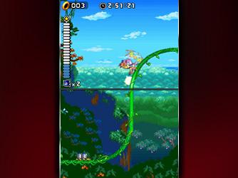 Archivo:Sonicrush.jpg