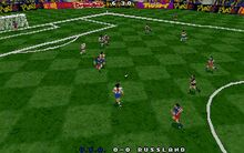Actua Soccer.jpg