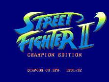 Archivo:Street Fighter II- Champion Edition.png
