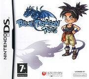 Blue Dragon Plus - Portada.jpg