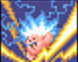 KirbyChispaicon.png