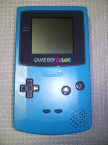 Archivo:Game Boy Color.jpg
