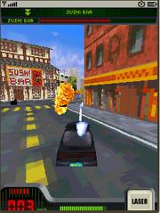Knight Rider 3D cap3.png