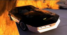 Knight Rider The Game 2 - KARR.jpg