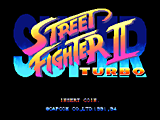Super Street Fighter 2 Turbo.png
