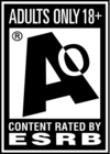 ESRB Adults Only 18+.png