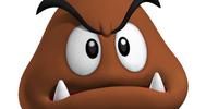 Mega Goomba