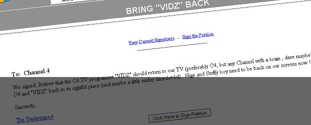 File:Slider petition.jpg