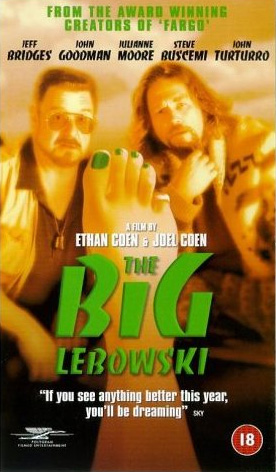 File:Big lebowski vhs cover.jpg