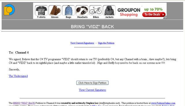 File:Bring back vids.jpg