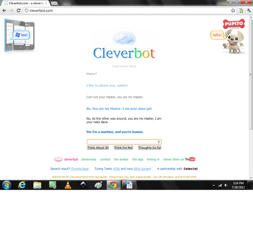 File:Cleverbot says its a computer.png