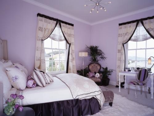 File:23.-Bedroom-Ideas-For-Girls.jpg