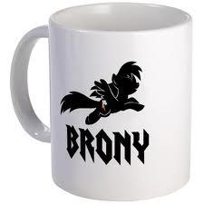 File:Brony.jpg