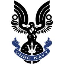 File:UNSC Trident.jpg