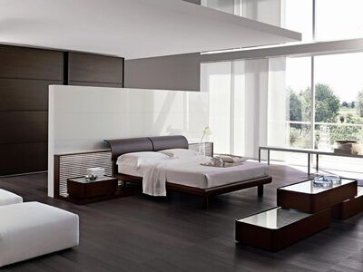 Hamliterature.com-modern-bedroom
