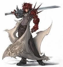File:Anime knight.jpg
