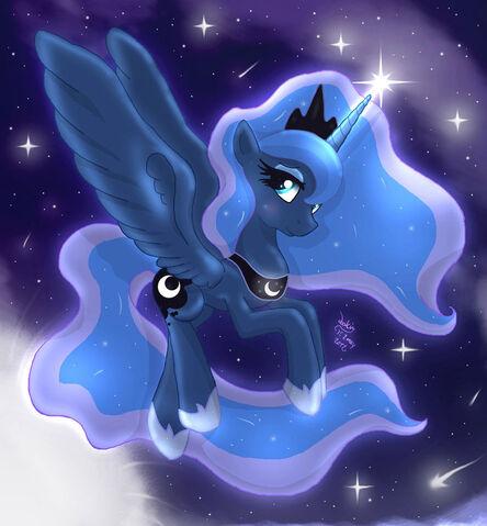 File:Mlp fim princess luna 7 verision 2 by joakaha-d4yevh1.jpg