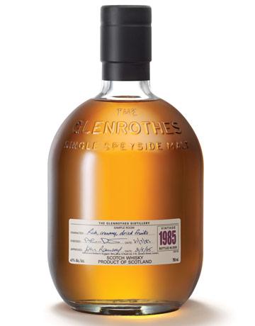 File:Ceyrus loves his scotch.jpg