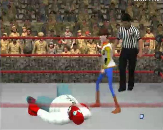 File:Fight 4.jpg