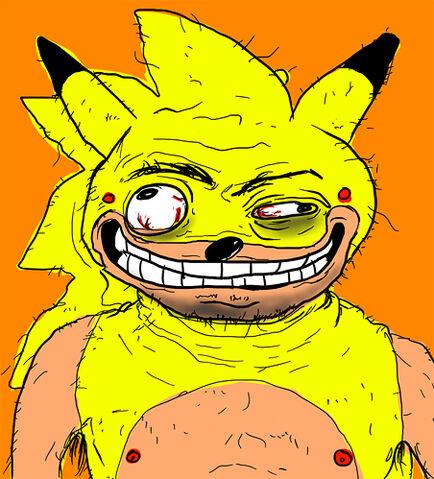 File:Sonichu.jpg