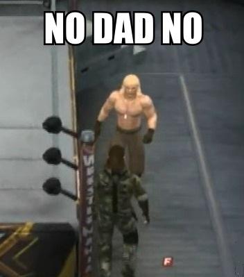 File:NO DAD NO.jpg