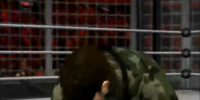 Fauxhound vs The Jew Crew Tag Team Championship Match