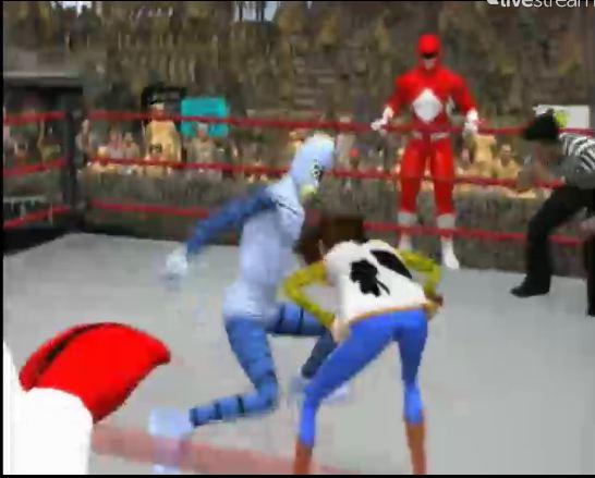 File:Fight 3.jpg