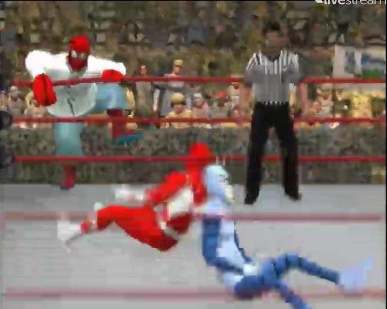 File:Fight 13.jpg